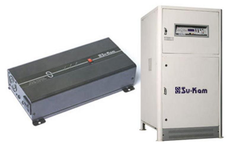 Buy Solar Sine Wave Inverters