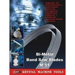 Buy Bandsaw Blade
