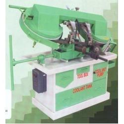 Buy Bandsaw Machine
