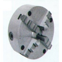 Buy 4 Jaw Self Centering Chuck