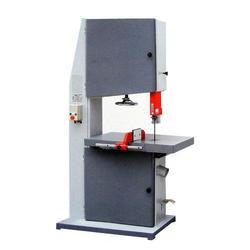 Buy Manual Vertical Bandsaw Machines