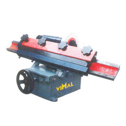 Planeer Blade Grinder Machine Buy In Ahmedabad