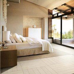 All Types Of Hard Soft Floors Like Italian Marble Natural Wood