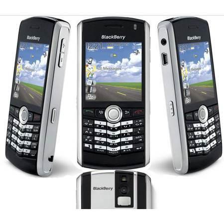 all blackberry phones - photo #12