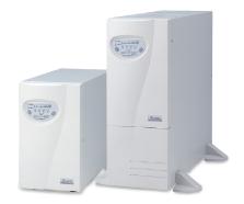 Buy Single Phase Futristic UPS System