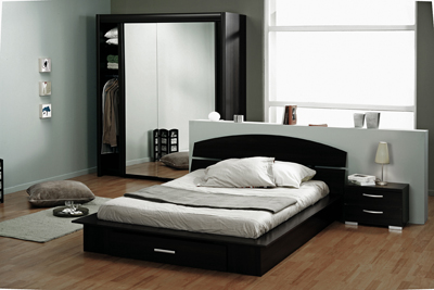 stylish furniture buy in chennai