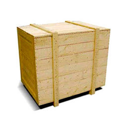 Buy Wooden Packing Boxes