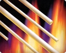 Buy Re-Crystallized Allumina Tubes