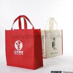 Buy Non-Woven Bags