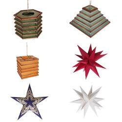 Cheap Paper Lamp Shades: Paper Lamp Shades,Lighting