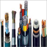 Buy Lan Cables