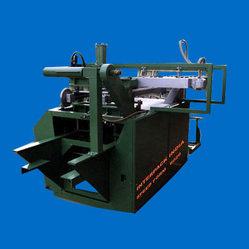 Buy Pressure Forming Machine