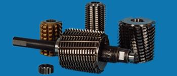 Buy Gear Cutting Tools