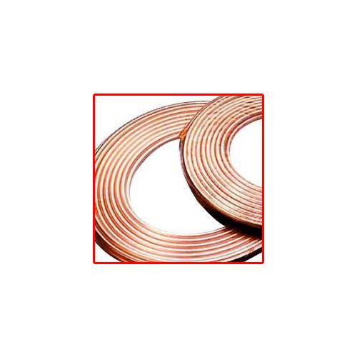 Buy Copper coils