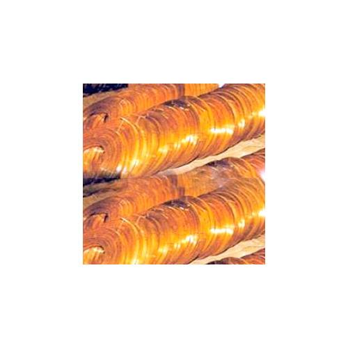 Buy Copper strips