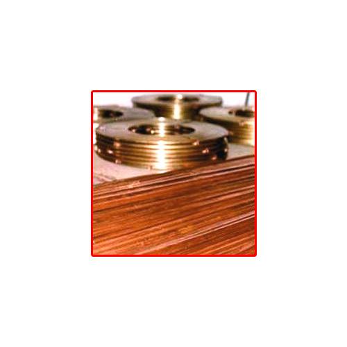 Buy Copper circles