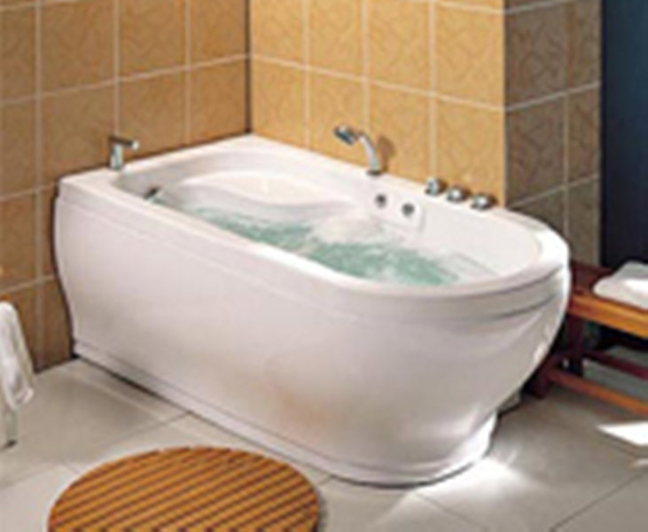 bath tubs buy in new delhi