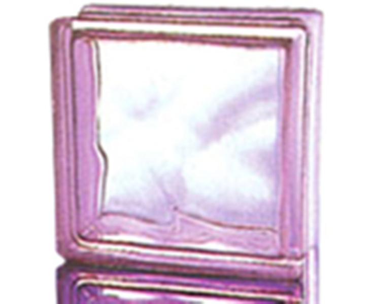 Glass Blocks/Bricks