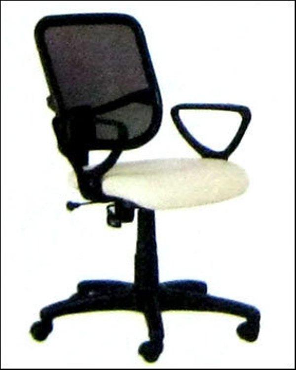 revolving chair buy in ahmedabad