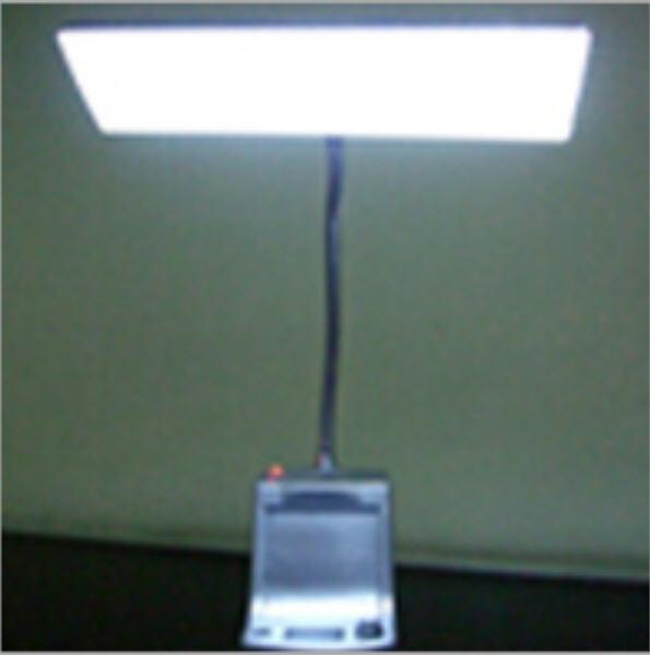 Buy Super Bright Led Table Lamp