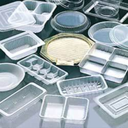 Buy Disposable Trays