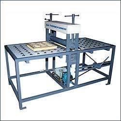 Buy Roller Cutting Machine
