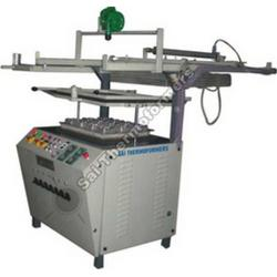 Buy Autocycle Blister Forming & Skin Packaging Machine