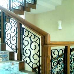 Buy Modular Stairs