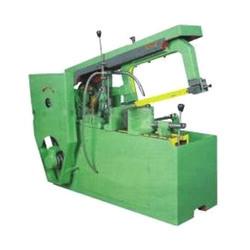 Buy Bandsaw / Hacksaw Cutting Machine