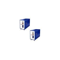 Buy Online & Offline UPS(APC)