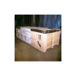 Buy Silver Wooden Boxes