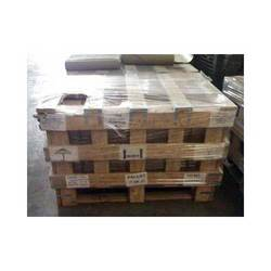 Buy Pallet Boxes