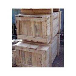 Buy Rubber Wood Boxes