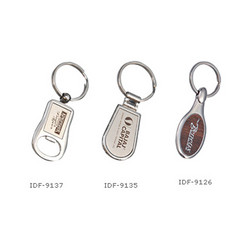Buy Simple Key Chains