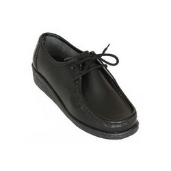 Kids School Shoes — Buy Kids School Shoes, Price , Photo Kids ...