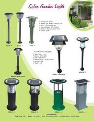 Solar Garden Lights Buy Solar Garden Lights Price Photo Solar