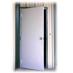 Insulated Metal Doors  sc 1 st  India & Insulated Metal Doors buy in Ghaziabad