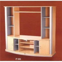 TV Stands Buy TV Stands Price Photo TV Stands From