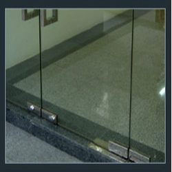 Patch Fitting Door; more & Patch Fitting Door \u2014 Buy Patch Fitting Door Price  Photo Patch ... Pezcame.Com