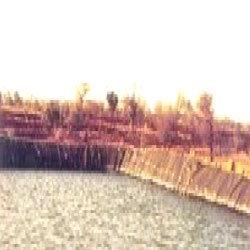 Pond Lining / Mulching Sheets