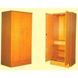 wooden cupboard buy in pune
