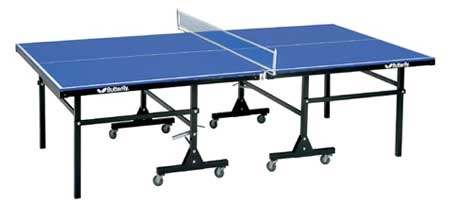 table tennis table buy in new delhi