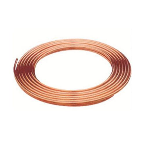 Buy Copper Coil