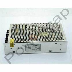 Buy LED Power Supply