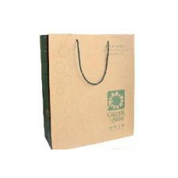 Buy Shopping Paper Bags