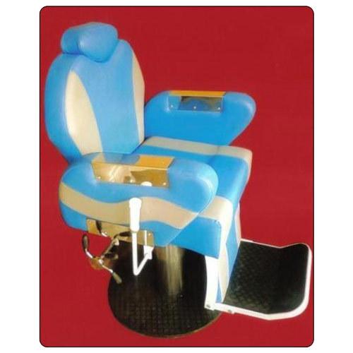 gents beauty parlour chair model shgc buy in chennai