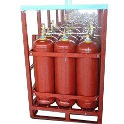 Buy Dissolves Acetylene Gas