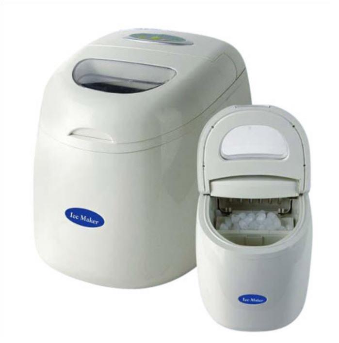 ice maker white buy in new delhi