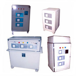 Buy E-Servo Controlled Stabilizers