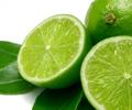 Buy Lime